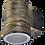 Thumbnail: Светильник GX53 8003A Цилиндр, металл