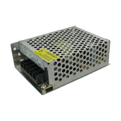 Блок питания для светодиодной ленты Ecola LED Strip Power Supply 12V 60W IP20