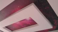 фотопечать kristall