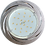 "Thumbnail: Встраиваемый светильник GX53 H4 DL5386 ""Вихрь"", алюминий"