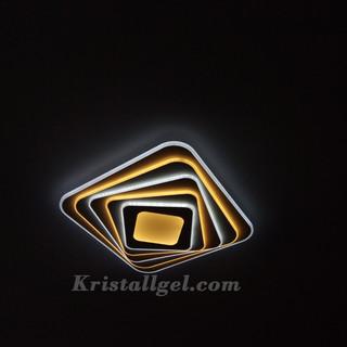 Освещение Kristallgel.com