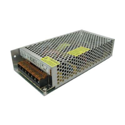 Блок питания для светодиодной ленты Ecola LED Strip Power Supply 12V 200W IP20