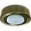 Thumbnail: Накладной светильник GX53 FT3073, металл