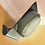 Thumbnail: Настенный угловой светильник GX53-N82, металл