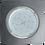 Thumbnail: Встраиваемый легкий светильник GX53 5357 Квадрат