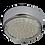 Thumbnail: Накладной светильник GX53 FT8073, металл
