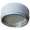 Thumbnail: Накладной светильник GX70 G16, металл