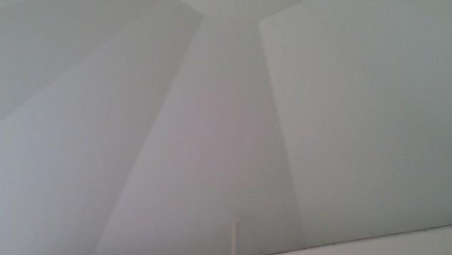 Мансарда потолки Геленджик kristall