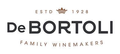 DeBortoli_Logo_Positive_RGB_F.jpg