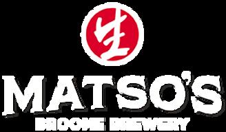 matsos_footer_logo_new (1).png