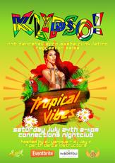 RNB Dancehall afro samba funk latino reg