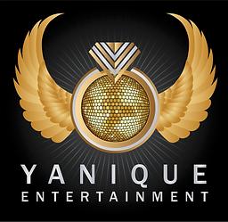 Yanique Entertainment 2.png