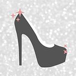 diamond heels.png