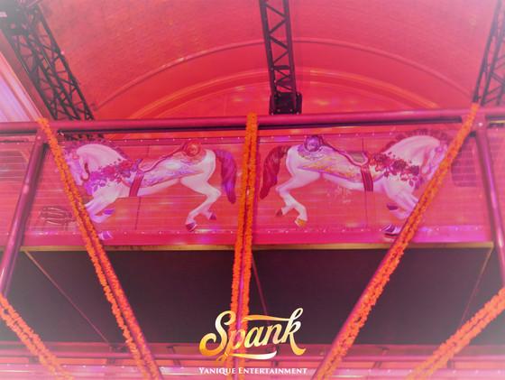 spank carnivale20.jpg