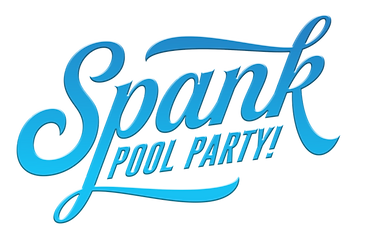 Spank-Lettering.png