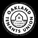 otu-logo-option1-withsoil.png