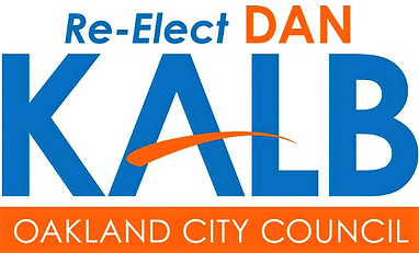 Kalb%2520Re-elect%2520Logo_edited_edited