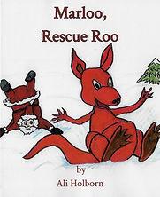 Marloo, Rescue Roo.jpg