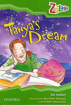 Tanya's Dream.jpg