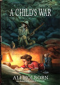 A Child's War front cover.jpg