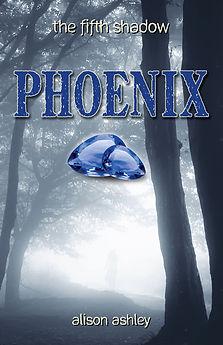 Final 5thShad_Phoenix_Cvr_LR[1].jpg