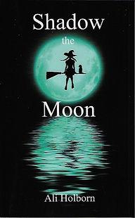 Shadow the Moon paperback.jpg