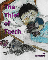 The Thief of Teeth Cover Image.jpg