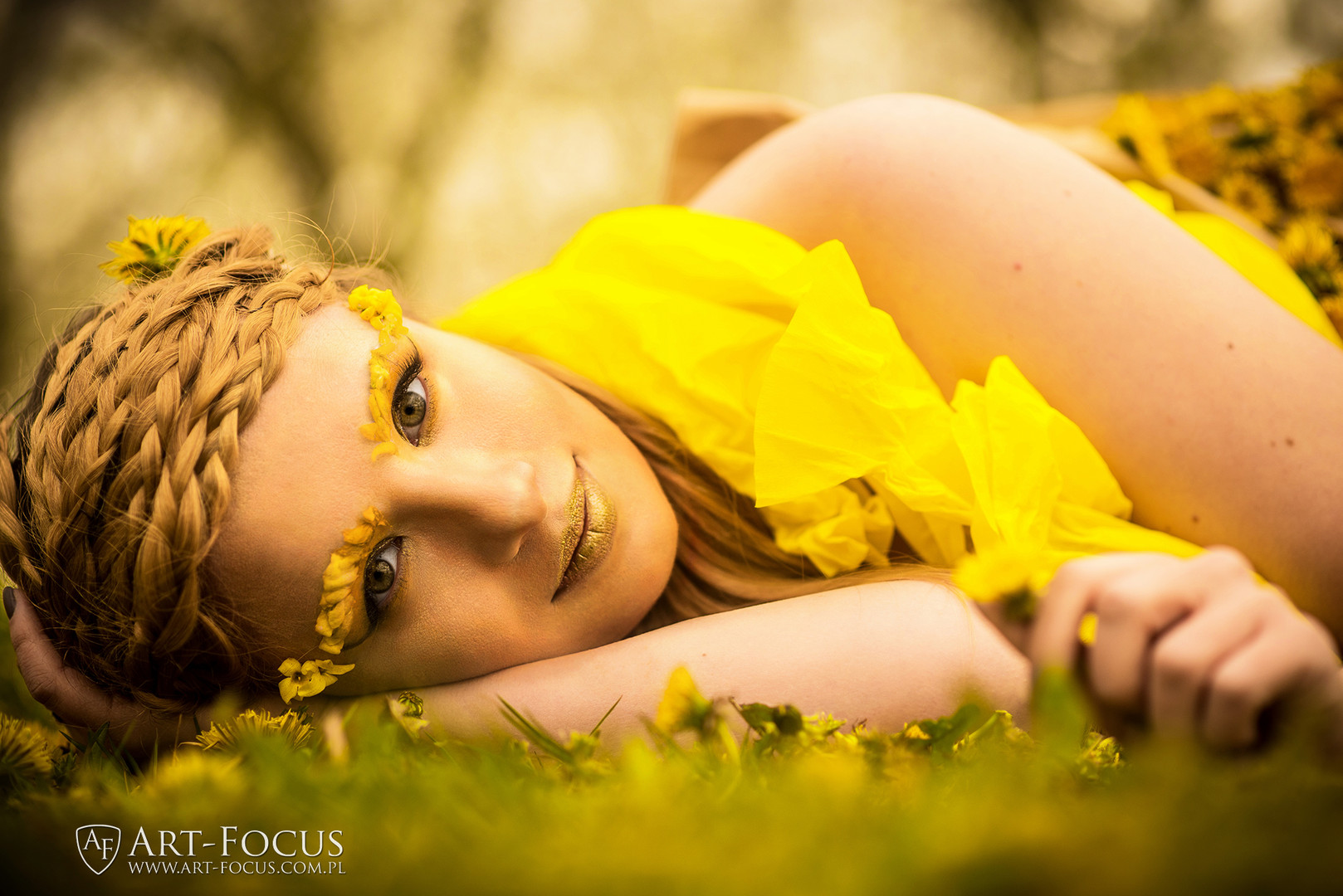 12 wcieleń piękna Art-Focus_ Natalia Różańska