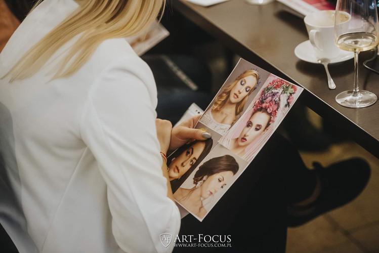 Bootcamp Wedding vol1. _Art-Focus_ Kamil Różański