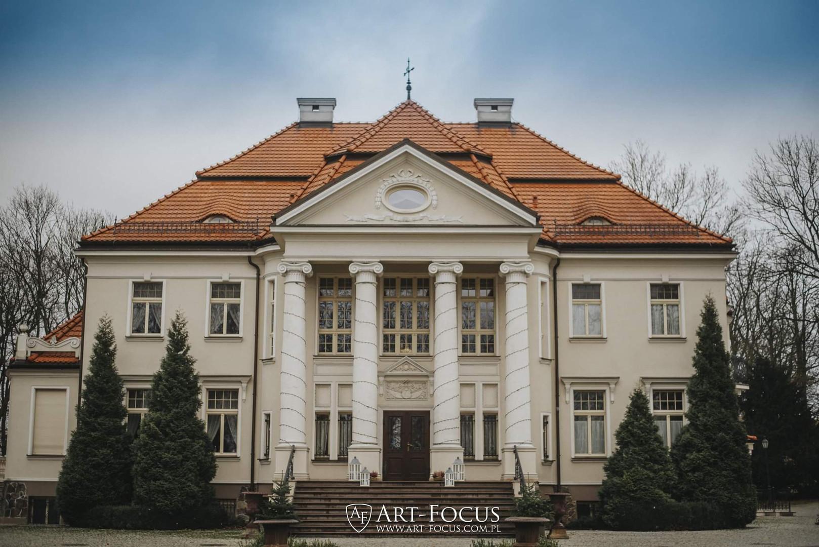 Warsztaty Fotografia dla Biznesu -Admirabilis _Art-Focus_ Kamil Różański