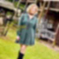 laura_lynn-wij_dansen_door_de_nacht_s.jp