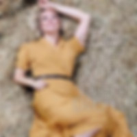 laura_lynn-met_mijn_ogen_dicht_s.jpg