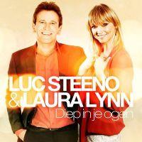 luc_steeno_laura_lynn-diep_in_je_ogen_s.