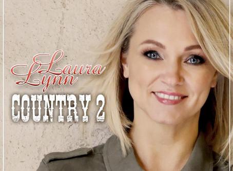 Nu te koop in mijn webshop: Country 2