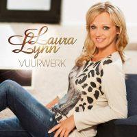 laura_lynn-vuurwerk_s.jpg