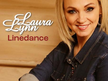 Laura Lynn laat Vlaanderen linedancen