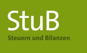 Altersgrenze in der betrieblichen Altersversorgung von Gesellschafter-Geschäftsführern, StuB 2017, 2