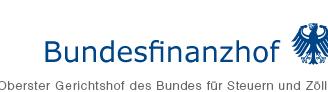 Überversorgungsprüfung für Pensionsrückstellungen – Kommentar zu BFH v. 20.12.2016, I R 4/15, FR 201