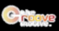 TGM Logo_White_LTR (1).png