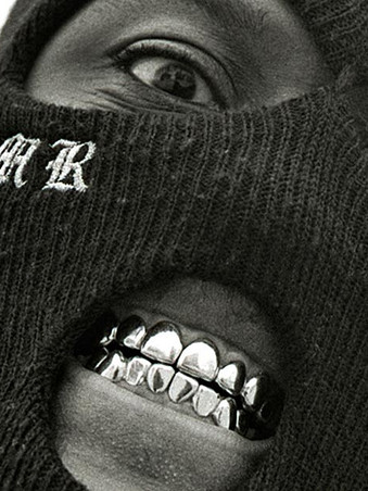 Focus Artiste : Entre country et hip-hop, retour sur l'OVNI RMR
