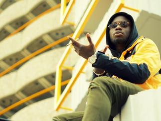 Review : Afro S // DLO (Dans L'Ombre)