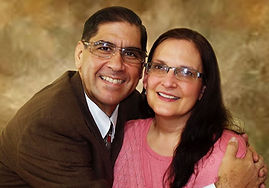 Carlos-Donate--wife.jpg