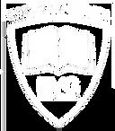 rvg logo.png