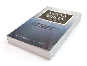 paperback center.jpg