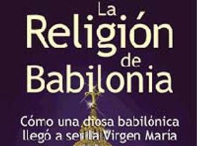 La religión de Babilonia.jpg