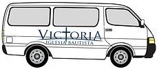 church van copy.png