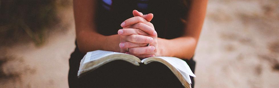 women_s_bible_study-title-3-Wide%2016x9_