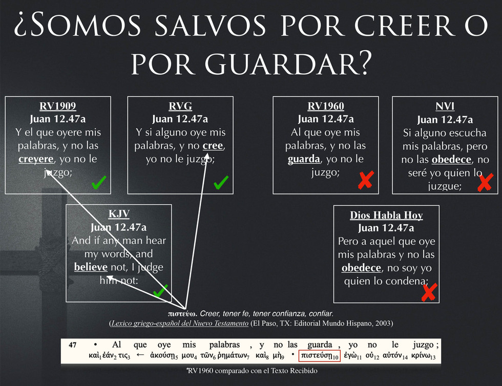 Juan 12.47.jpg