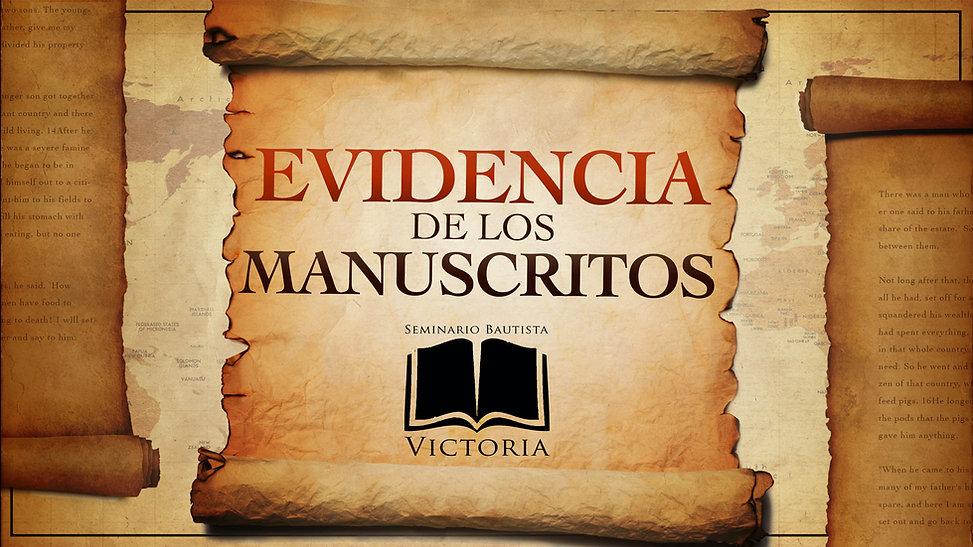evidencia de los manuscritos.jpg
