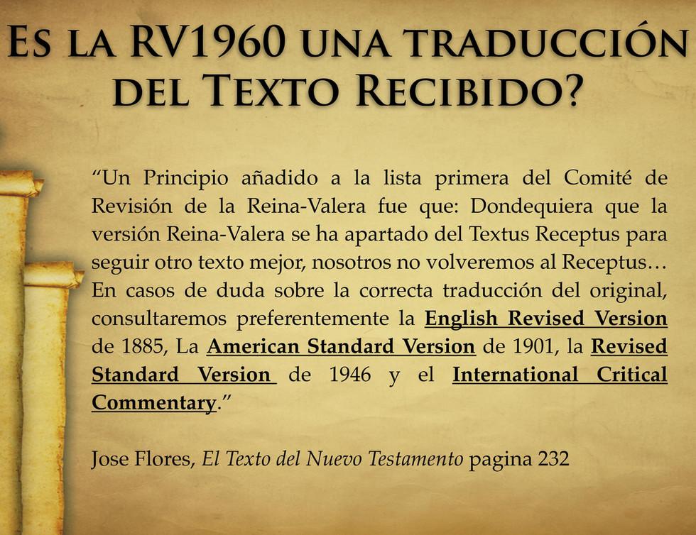 Jose Flores quote-1.jpg